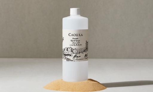 Aromatic Refresh Sprays Refill